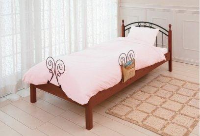 bedguard.jpg