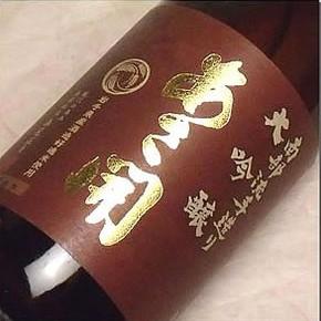 bishugura_asabiraki91.jpg