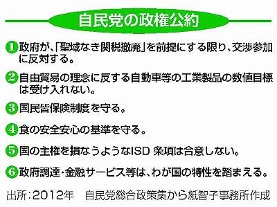 2013022001_01_1b.jpg