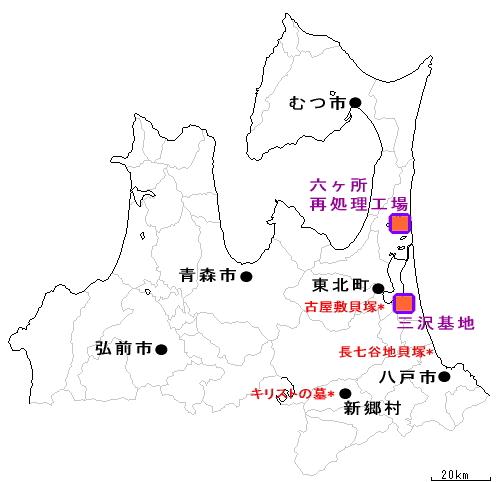 area88.jpg