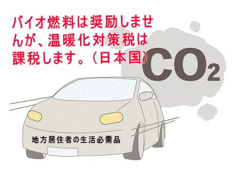 car567.jpg