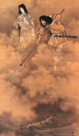 izanaginami02.jpg