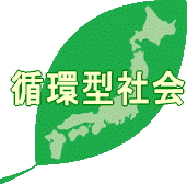 leaf123.jpg